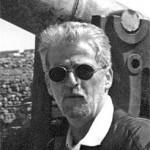 Ben Garlow