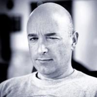 Mark Gurvis 11-2008