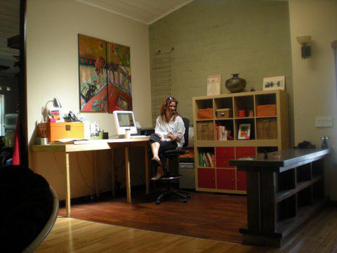 me-studio-office