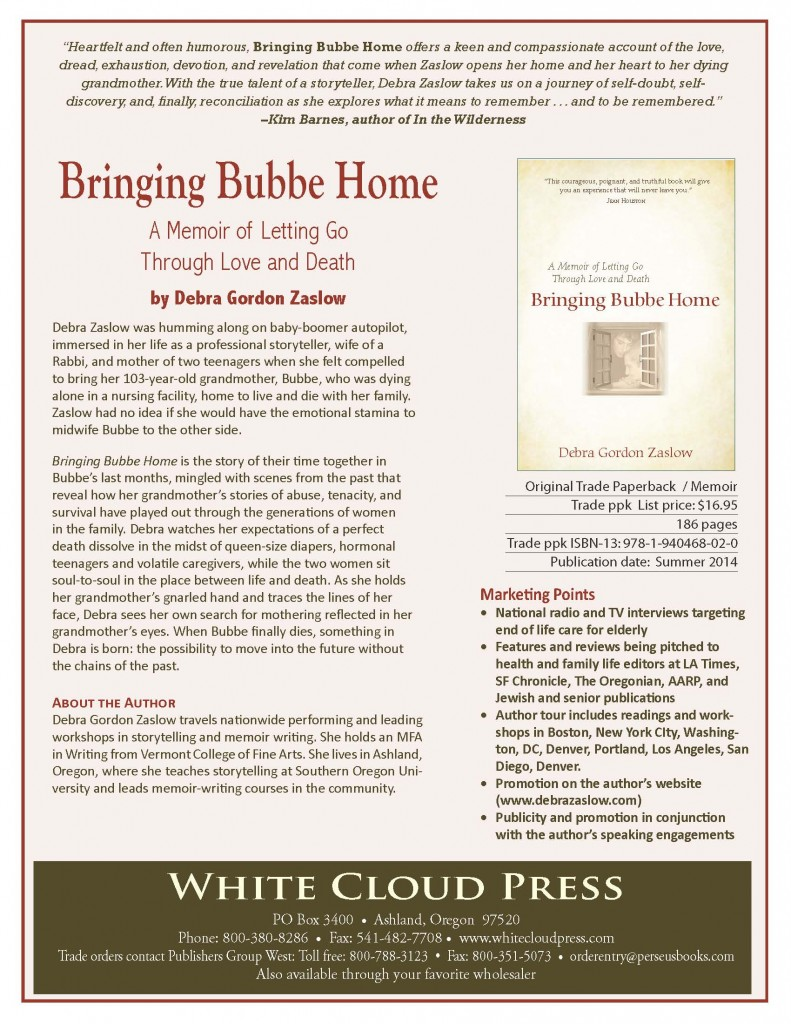 Bubbe_Home__sale_sheet-1